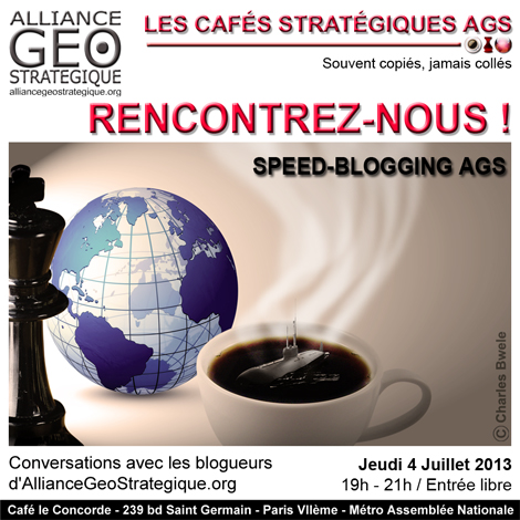 Cafe_strategique_04-07-2013
